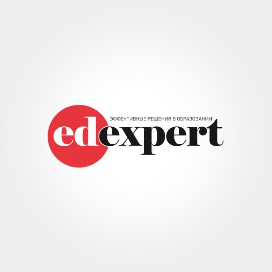 Журнал «EDexpert» Клиенты