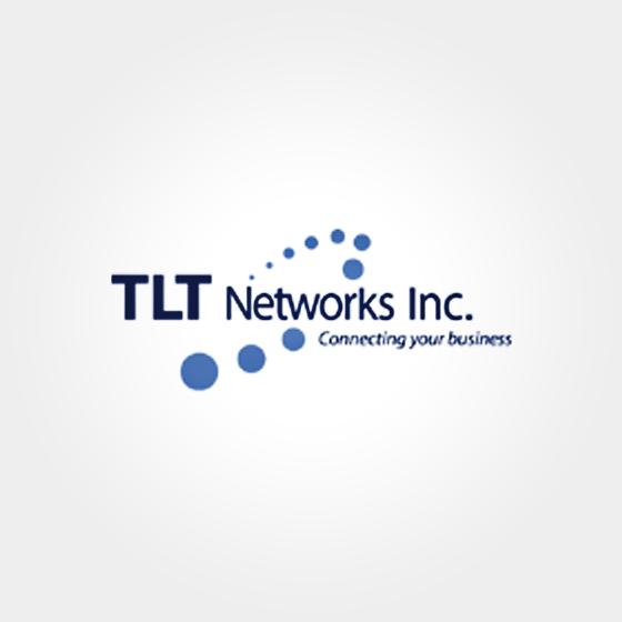 Издательство «TLT Network Inc» Клиенты
