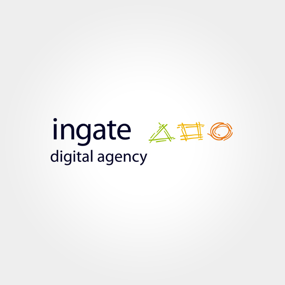 Диджитал агентство «Ingate» Клиенты