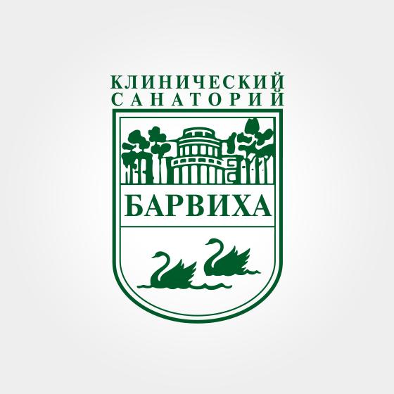 ФГБУ Клинический санаторий «Барвиха» Управления делами Президента РФ Клиенты