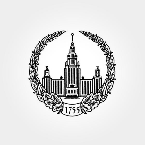Московский государственный университет Клиенты