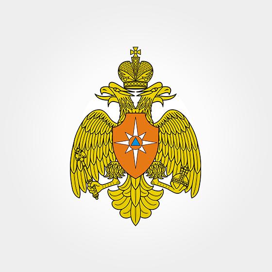 Главное управление МЧС России погороду Москве Клиенты