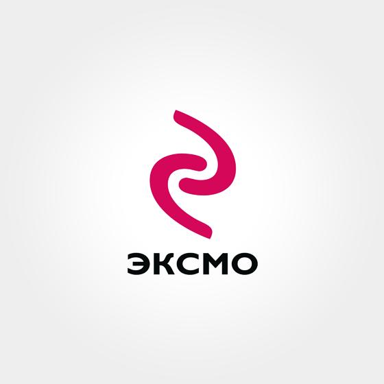 Издательство «ЭКСМО» Клиенты