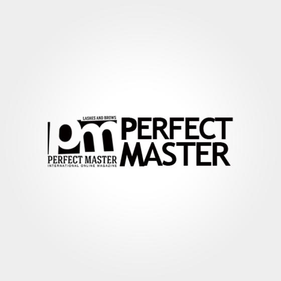 Глянцевый журнал «PERFECT MASTER» Клиенты