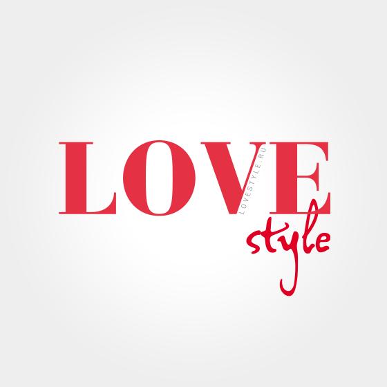 Глянцевый журнал «LoveStyle» Клиенты