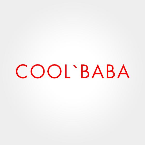 Глянцевый журнал «CoolBaba» Клиенты
