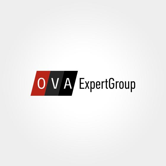 Консалтинговая компания «OVA Expert Group» Клиенты