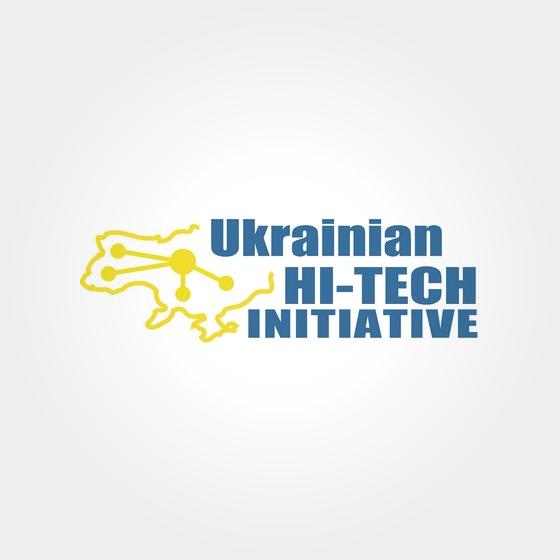 Ассоциация «Ukrainian Hi-Tech Initiative» Клиенты