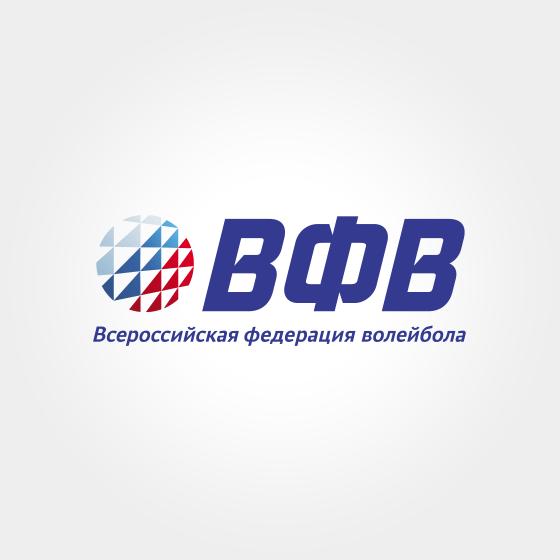 Всероссийская федерация волейбола Клиенты