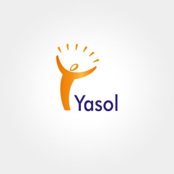 Компания «Yasol» Клиенты