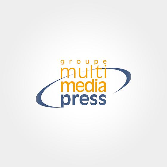 Издательство «Multimedia Press» Клиенты