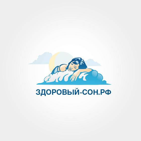 Интернет-магазин Здоровый-сон.рф Клиенты