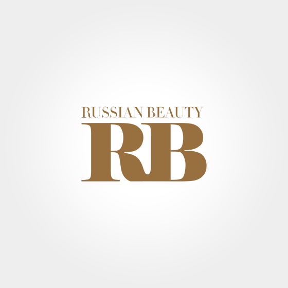Глянцевый журнал «RUSSIAN BEAUTY» Клиенты