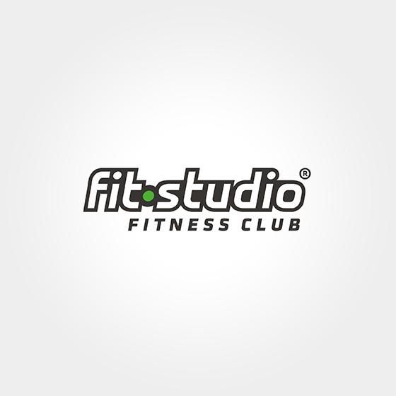 Федеральная сеть фитнес-клубов «Fit-Studio» Клиенты