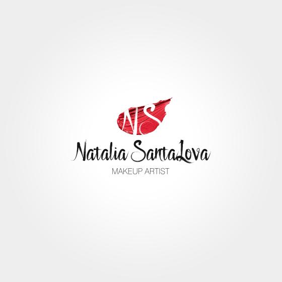 Студия красоты Натальи Санталовой Клиенты