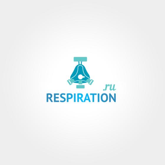 Интернет-магазин «Respiration» оборудования иаксессуаров длябипап- исипап-терапии Клиенты