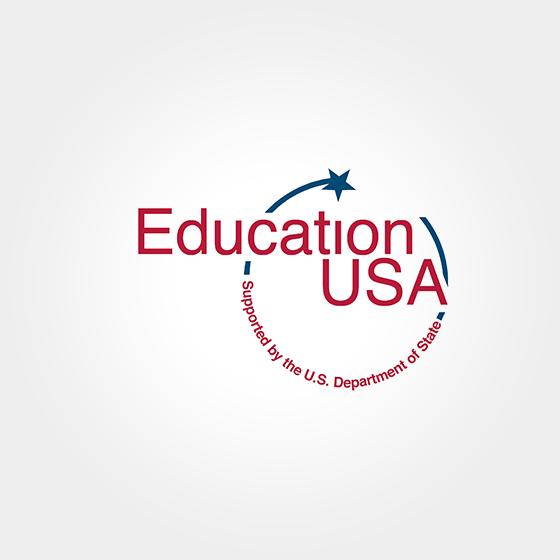 Международный образовательный центр «EducationUSA» Госдепартамента США Клиенты