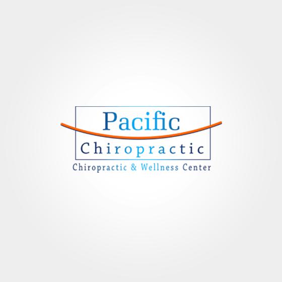 Частная клиника «Pacific Chiropractic» Клиенты