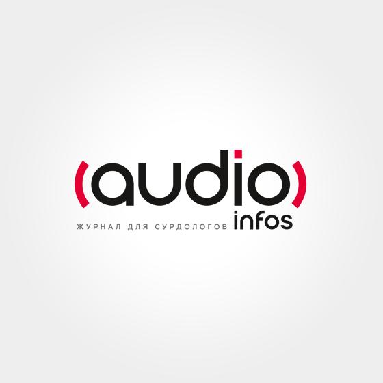 Международный журнал для сурдологов «Audio Infos» Клиенты