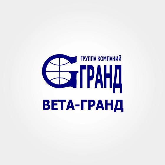 ООО «Вета-гранд» ТМ «Фотодитазин» Клиенты