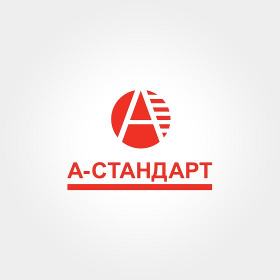 ООО «А-Стандарт» ТМ «Нормопротеин» Клиенты