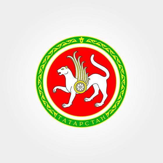 Министерство культуры республики Татарстан Клиенты