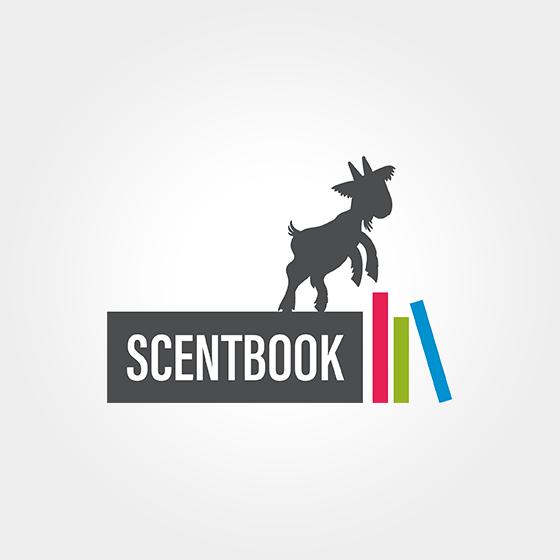 Издательство «SCENTBOOK» Клиенты